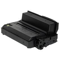Toner Samsung MLT-D305L black - kompatibilný (15 000 str.)