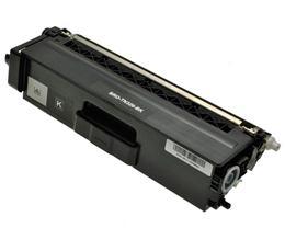Toner Brother TN-321, čierna (black), kompatibilný