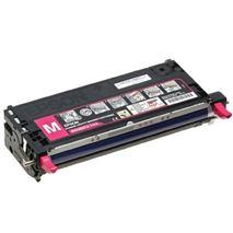 Epson C2800 (S051163) magenta - kompatibilný toner