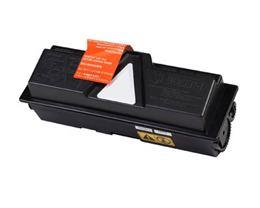 Kyocera TK-160 black - kompatibilný toner