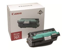 Optický valec Canon CRG-701 (9623A003) - originálny