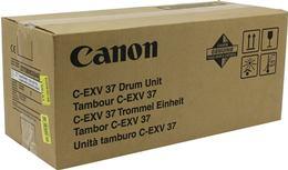 Optický valec Canon C-EXV37 (2773B003) black - originálny