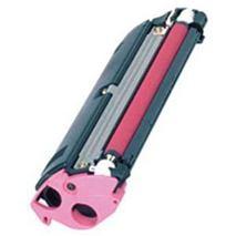Minolta MC 2300 (1710517007) magenta - kompatibilný toner