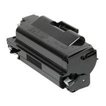 Toner Samsung MLT-D307L black - kompatibilný (15 000 str.)