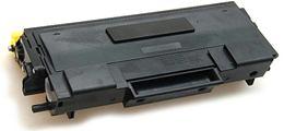 Brother TN-4100 black - kompatibilný toner