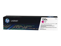 Toner HP CF353A magenta - originál (1 000 str.)