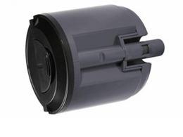 Toner Xerox 6110 (106R01274) black - kompatibilný