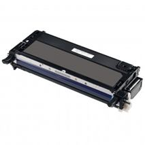 Dell 3130 (H516C) black - kompatibilný toner