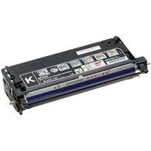 Epson C2800 (S051161) black - kompatibilný toner