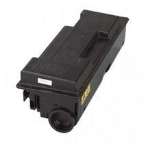 Kyocera TK-100 black - kompatibilný toner