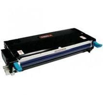 Toner Xerox 6280 (106R01400) cyan - kompatibilný