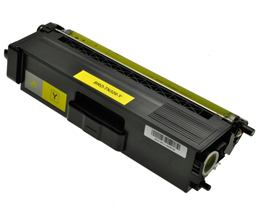 Toner Brother TN-321, žltá (yellow), kompatibilný