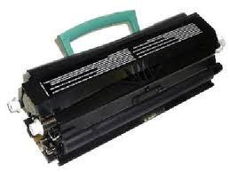 IBM 1622 (39V1644) black - kompatibilný toner