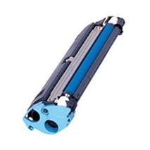 Minolta MC 2300 (1710517006) cyan - kompatibilný toner
