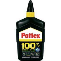 Lepidlo univerzálne PATTEX 100 % ,50g, (Henkel)