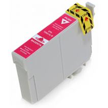 Cartridge Epson T2993 (29XL) magenta - kompatibilný