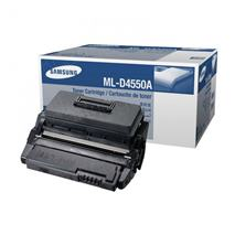 Toner Samsung ML-D4550A black (10 000 str.)