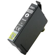 Cartridge Epson T2991 (29XL) black - kompatibilný
