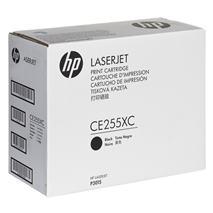 TONER HP CE255XC pre LJ P3015, 12,500str., kontraktový