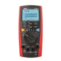Merací prístroj UNI-T UT71D