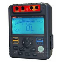 Digitálny merací prístroj UNI-T UT512