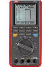Digitálny merací prístroj UNI-T UT81B