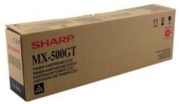 toner SHARP MX-500GT MX-M283N/M363N/M363U/M453N/M453UM503N/M503U