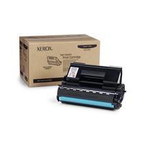 Toner Xerox 113R00712 PHASER 4510 (19 000 str.)