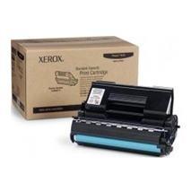 Toner Xerox 113R00711 PHASER 4510 (10 000 str.)