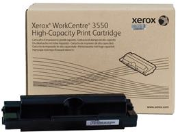 Toner Xerox 106R01531 WorkCentre 3550 (11 000 str)