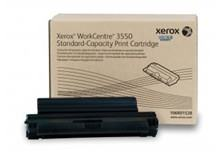 Toner Xerox 106R01529 WorkCentre 3550 (5 000 str)