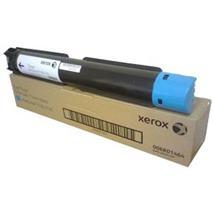 Toner Xerox 006R01464 cyan WorkCentre 7120/7125/7220/7225