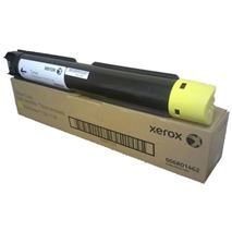 Toner Xerox 006R01462 yellow WorkCentre 7120/7125/7220/7225
