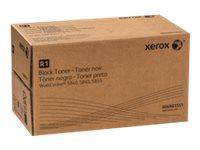 Toner Xerox 006R01551 WorkCentre 5845/5855 (76.000 str.)