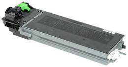 Toner Sharp MX-235GT, čierna (black), alternatívny