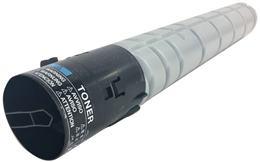 Toner Konica Minolta TN322, A33K050, čierna (black), alternatívny
