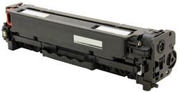 Toner HP CF380A (312A), čierna (black), alternatívny