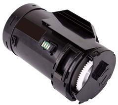Epson M300 (S050689) black - kompatibilný toner (10 000 str.)