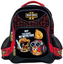 Unipap školský batoh Angry Birds - Star Wars