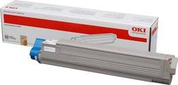 Optický valec OKI C920WT white, originál