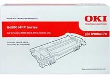 Optický valec OKI B4520/4525/4540/4545MFP, originál