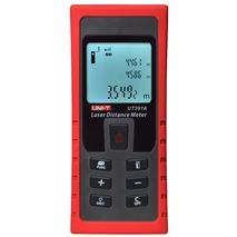 Digitálny merací prístroj UNI-T UT391A