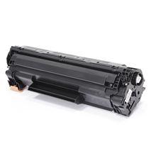 Toner HP CF283A (83A), čierna (black), alternatívny