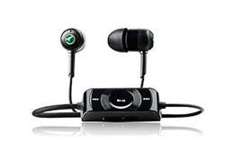 Handsfree sada SONY Ericsson MH-710 orig.