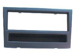 Autoadaptér plast.OPEL AGILA/CORSA/OM