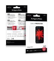 Ochranná fólia Full Screen Protector na LIVE4/4S