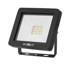 LED Reflektor 10W (15x2835 SMD) 4000K
