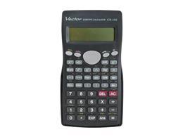 Kalkulačka VECTOR CS-102