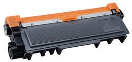 Brother TN-2320 black - kompatibilný toner (2 600 str.)