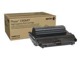 Toner Xerox 106R01412 PHASER 3300 MFP (8000 str.)